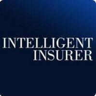 Intelligent Insurer Magazine