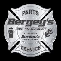 Bergey's Fire Equipment