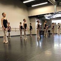 Coastal Dance & Music Academy