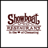 Showboat Restaurant of Chesaning