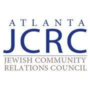 JCRCA / Jewish Community Relations Council of Atlanta