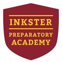 Inkster Preparatory Academy
