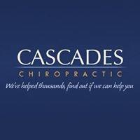 Cascades Chiropractic