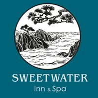 Sweetwater Inn and Spa