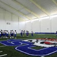 Tennessee State University Football