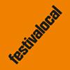 Festivalocal - Vevey Openair Music Festival