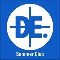 DE. Summer Club