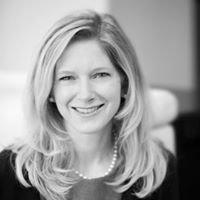 Jen Holden, Coldwell Banker