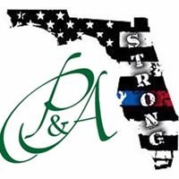 Pritchards And Associates, Inc - Florida