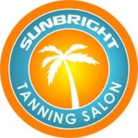 Sunbright Tanning Salon