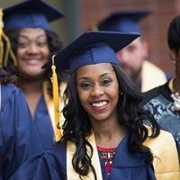 Grand Rapids Community College Alumni Association