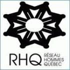 Réseau Hommes Québec (RHQ)