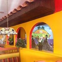 Margaritas the Flavor of Mexico