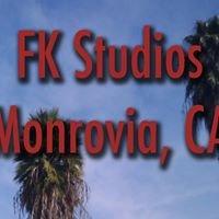 FK Studios