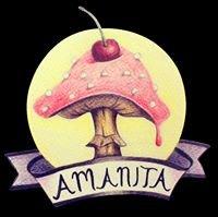 Amanita, Vegana Creativa Artesanal