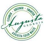 Augusta Solid Waste