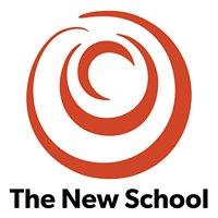 The New School of Northern Virginia