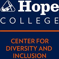 Hope College Center for Diversity and Inclusion