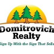 Domitrovich Insurance & Real Estate