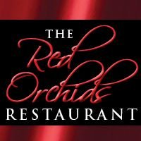 Red Orchids Restaurant