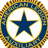 American Legion Auxiliary unit 200 Lake Elsinore CA