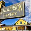 Fulkerson Winery Home Winemaking & Home Brewing