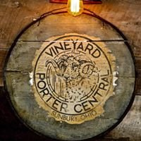 Vineyard at Porter Central, LLC