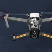 G-Force Aerial Media, LLC