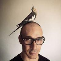 Paolo Esposito Fotografo
