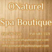 ONaturel Spa-Boutique