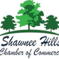 Shawnee Hills Chamber