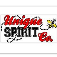 Unique Spirit Co.