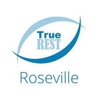 True REST Roseville