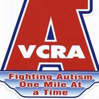 Vintage Car Rally Association - VCRA