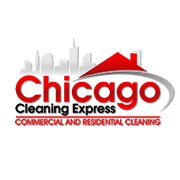 Chicago Cleaning Express