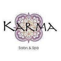 Karma Salon and Spa