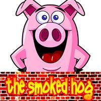 The Smoked Hog Barbecue Team