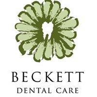 Beckett Dental Care