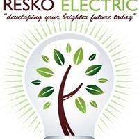 Resko Electric