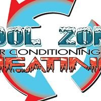 Cool Zone Air Conditioning & Heating
