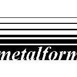 Metal Form Mfg Company, Commercial Acoustics, Energy Saver