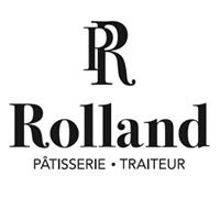 Patisserie Rolland