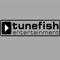 Tunefish-Entertainment