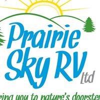 Prairie Sky RV