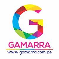 Gamarra
