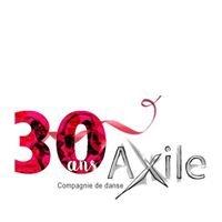 Danse Axile