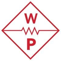 Western Pacific Enterprises LTD