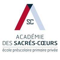 Académie des Sacrés-Cœurs