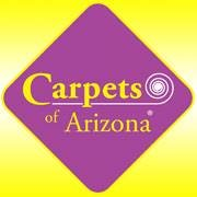 Carpets of Arizona