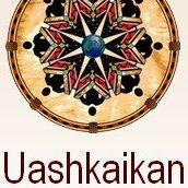École secondaire Uashkaikan  - Officiel